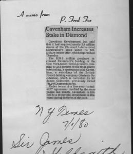 Cavenham_increases_stake_in_diamond 1_07_1980