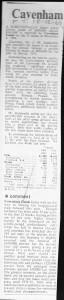 Cavenham_leap_forward 18_12_1969