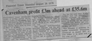 Cavenham_profit_3m_ahead_at_35.6m 16_08_1979