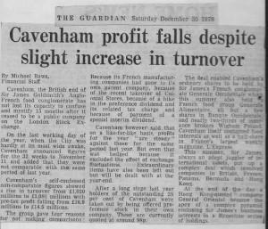 Cavenham_profit_falls_despite_slight_increase_in_turnover 30_12_1978
