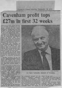 Cavenham_profit_tops_27m_in_first_32_weeks 29_12_1979