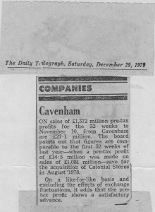 Cavenham_profits 29_12_1979