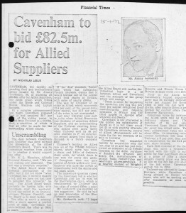 Cavenham_to_bid_82.5m_for_allied_supplies 15_1_1972