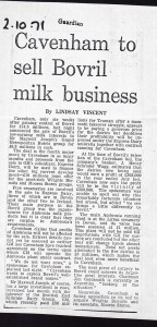 Cavenham_to_sell_bovril_milk_business 2_10_1971