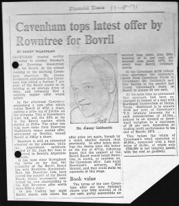 Cavenham_tops_latest_offer_by_Rowntree_for_Bvoril 11_8_1971