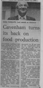 Cavenham_turns_back_on_food_production 23_08_1980