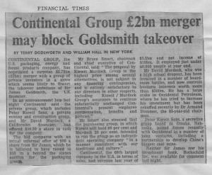 Continental_group_2bn_merger_may_block_goldsmith_takeover 30_06_1984