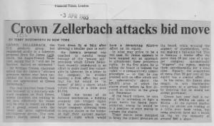 Crown_zellerbach_attacks_bid_move 3_04_1985