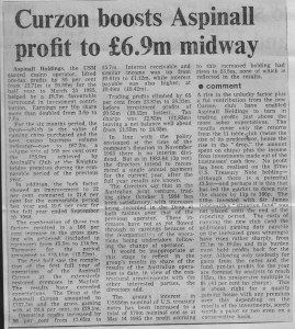 Curzon_boosts_aspinall_profit 22_05_1985