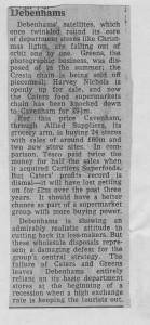 Debenhams 4_12_1979