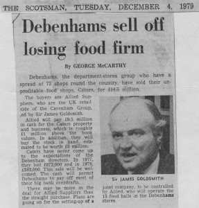 Debenhams_sell_off_losing_food_firm 4_12_1979