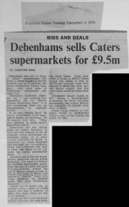 Debenhams_sells_caters_for_9.5m 4_12_1979