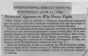 Diamond_appears_to_win_proxy_fight 11_06_1980