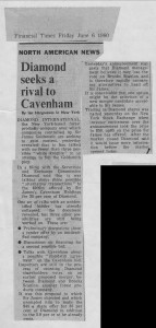 Diamond_seeks_rival_to_cavenham 6_6_1980