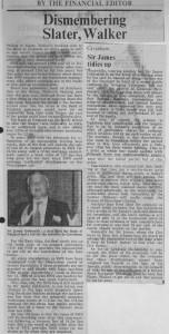 Dismembering_slater_walker 07_1977