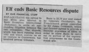 Elf_ends_basic_resources_bid 4_07_1985