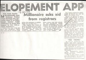 Elopement_App 5_01_1954