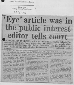 Eye_article_was_in_the_public_interest_editor_tells_court 28_10_1976