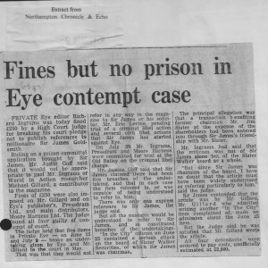 Fines_but_no_prison_in_eye_contempt_case 9_08_1976