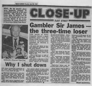 Gambler_sir_james_the_three_time_loser