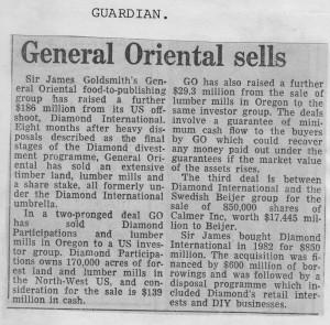 General_oriental_sells 10_05_1984
