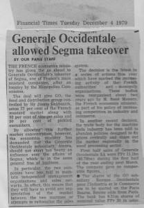 Generale_occidentale_allowed_segma_takeover 4_12_1979