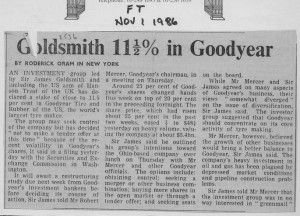 Goldsmith_11.5percent_in_goodyear 1_11_1986