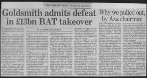 Goldsmith_admits_defeat 24_04_1990