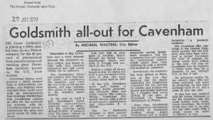 Goldsmith_all_out_for_cavenham 29_01_1977