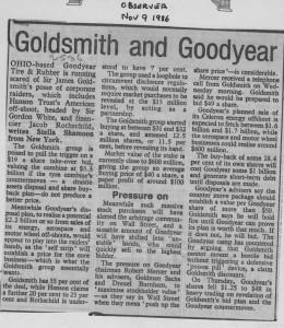 Goldsmith_and_goodyear 9_11_1986