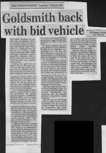 Goldsmith_back_with_bid_vehicle 7_03_1988