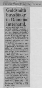 Goldsmith_buys_stake_in_diamond_international 20_06_1979