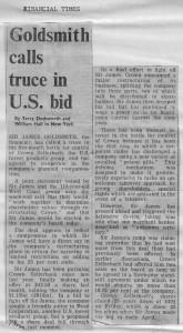 Goldsmith_calls_truce_in_US_bid 28_05_1985