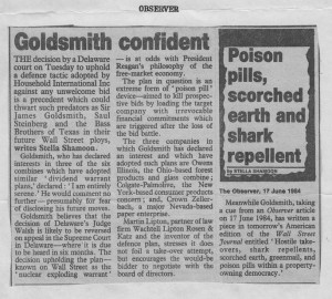 Goldsmith_confident 3_02_1985