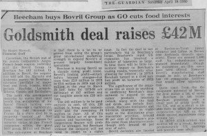 Goldsmith_deal_raises_42m 19_04_1980