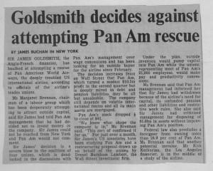 Goldsmith_decides_against_pan_am_rescue 4_09_1987
