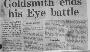 Goldsmith_ends_his_eye_battle 10_05_1977