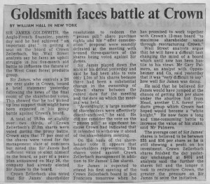 Goldsmith_faces_battle_at_crown 12_06_1985
