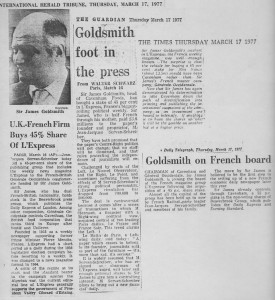 Goldsmith_foot_in_the_press 16_03_1977