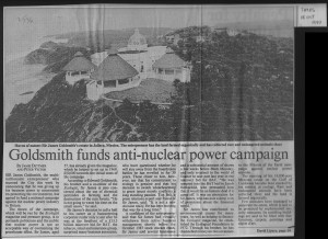 Goldsmith_funds_anti_nuclear_campaign 18_10_1990