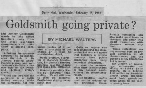 Goldsmith_going_private 17_02_1982