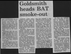 Goldsmith_heads_BAT_smoke_out 12_07_1989