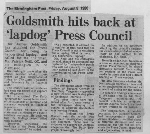 Goldsmith_hits_back_at_lapdog_press_council 8_08_1980