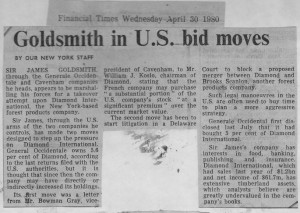 Goldsmith_in_US_bid_moves 30_04_1980