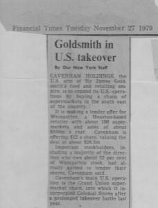 Goldsmith_in_US_takeover 27_11_1979