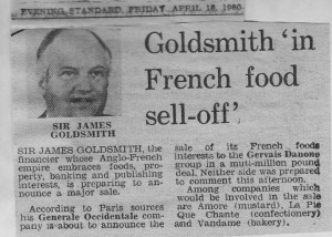 Goldsmith_in_french_food_sell-off 18_04_1980