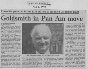 Goldsmith_in_pan_am_move 2_08_1987
