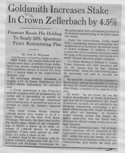 Goldsmith_increases_stake_in_crown_zellerbach_by_4.5percent 05_1985