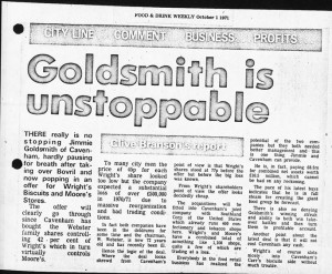 Goldsmith_is_unstoppable 1_10_1971
