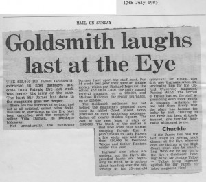 Goldsmith_laughs_last_at_the_eye 17_07_1983